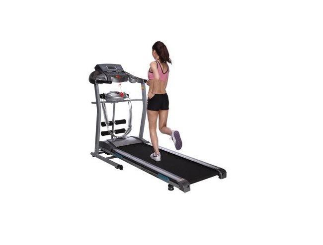健身房器材名称_健身房器材使用图解_健身房器材配置