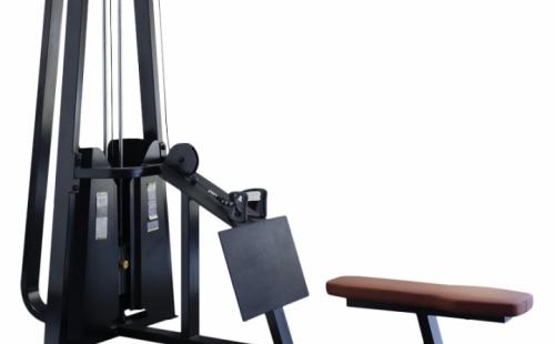 肩部训练最有效的方法是什么?肩部训练动作图解