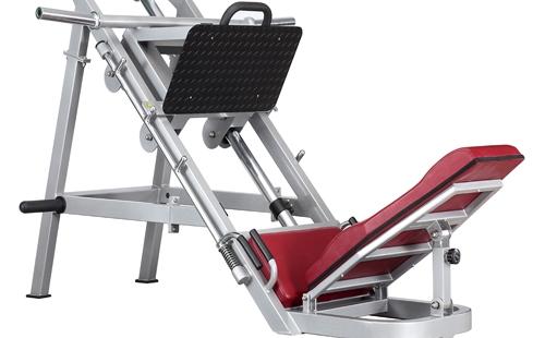 健身器械的使用方法,都在这里了!
