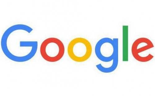 Google 搜索引擎公司(健身设备提供)