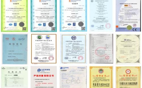 健身器材投标资质齐全,通过国体认证的健身器材厂家