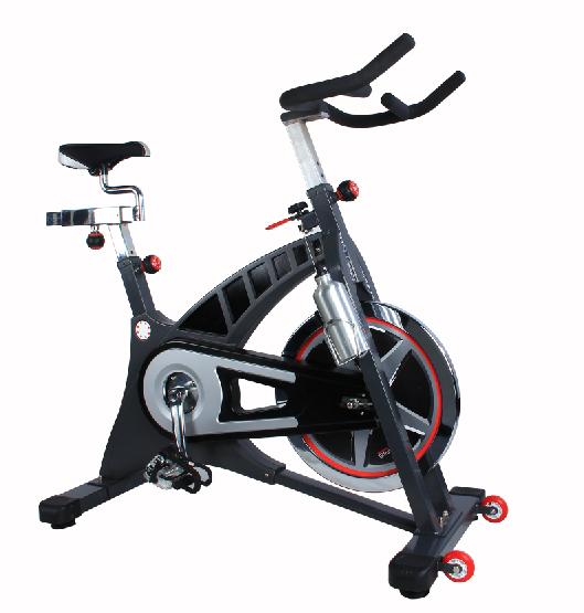 KY-2001 商用动感单车