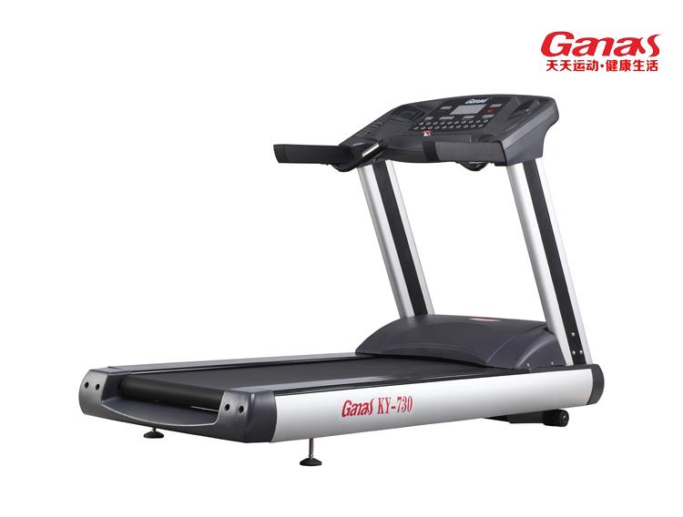 KY-730商用跑步机 _高端健身房必备跑步机 _专业跑步机厂家批发