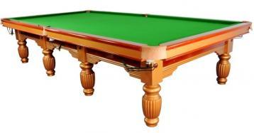 KY-101 英式台球桌