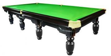 KY-301 英式台球桌