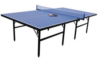 KY-501 固定乒乓球桌