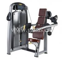 G-615   高拉力背肌练习器