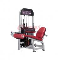 MT-6018   坐式屈腿训练器