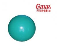 健身球_瑜伽球KY-149