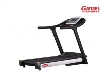 ky-9908健身房商用电动跑步机