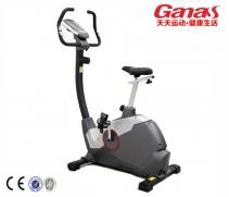 商用健身车 KY-6021