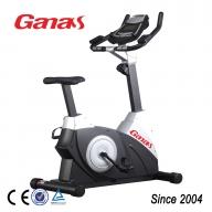 嘉纳斯商用健身车 KY-8607运动器材