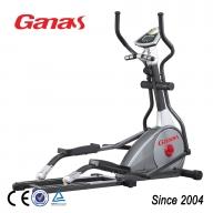 KY-8605椭圆机_商用椭圆机_健身车