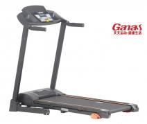 T21--商用跑步机 _高端健身房必备跑步机