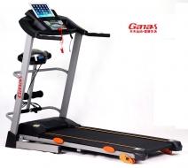 T21E-高端健身房必备跑步机