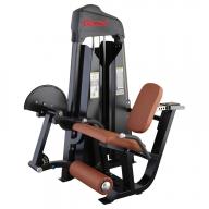 坐式伸腿器  MT-7019