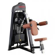 肩部训练器     MT-7015
