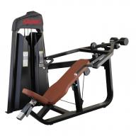 上斜推胸训练器   MT-7006