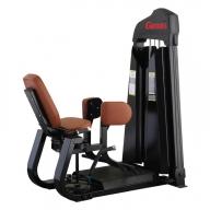 大腿外侧训练器    MT-7004