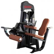 屈腿训练器  MT-7018