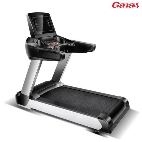 KY-800 彩屏触摸大型商用跑步机 新品推荐